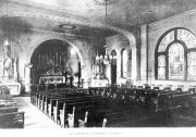 St. Dominic's Oratory