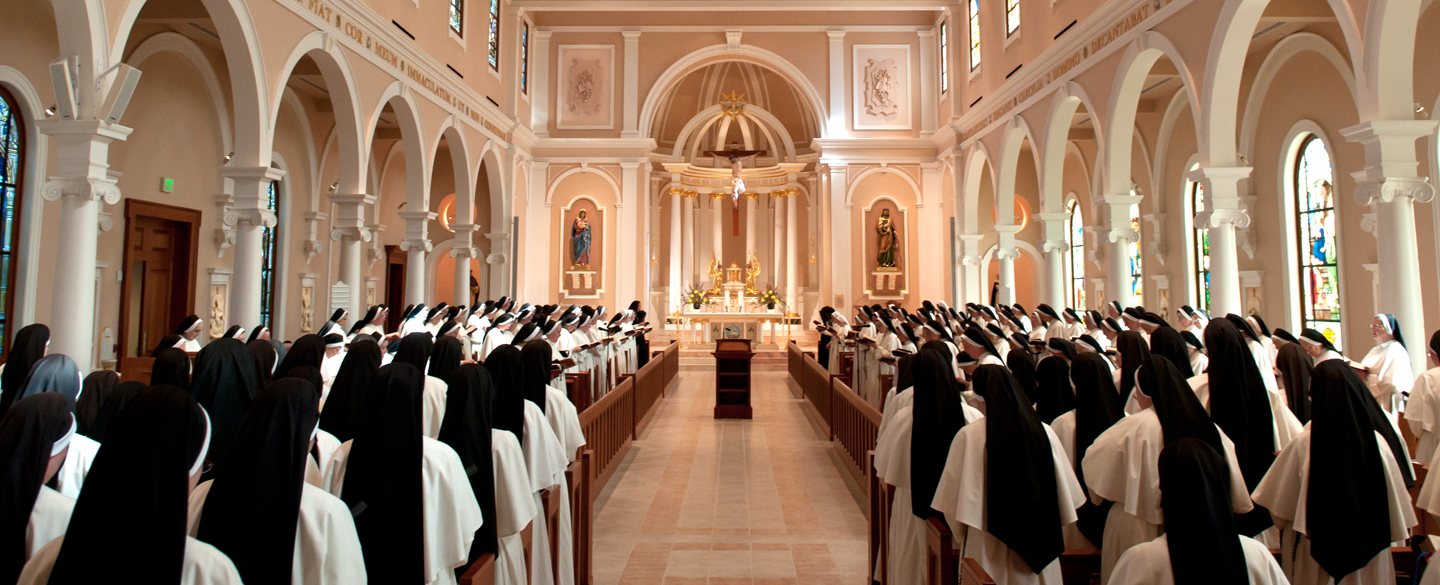 an analysis of the divine liturgy in sunday church masses Life sunday march for life  the lutheran church in north america has made a significant contribution to the church's liturgy through the alternate hymn of.
