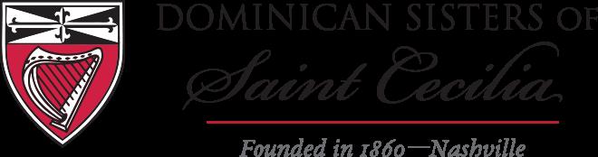 Nashville Dominicans PrePaid Logo