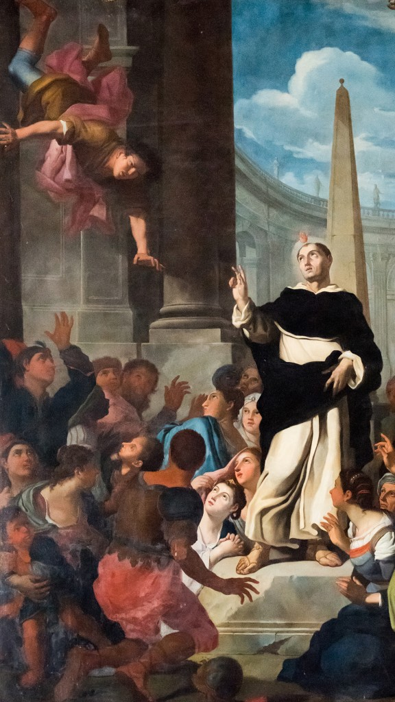 st vincent ferrer, nashville dominicans, Dominican sisters of st. cecilia congregation, nashville, education, teaching, dominican sisters, st. cecilia congregation,